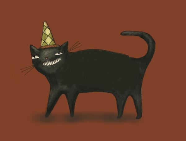 cat-whimsical-800