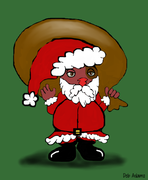 wombie-winky-santa-3