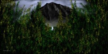 Hidden Falls_1-25-2012