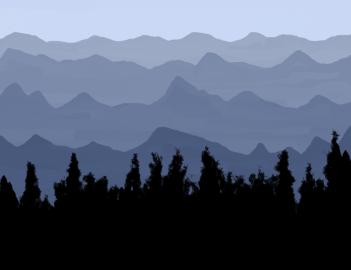 mountains-2-800