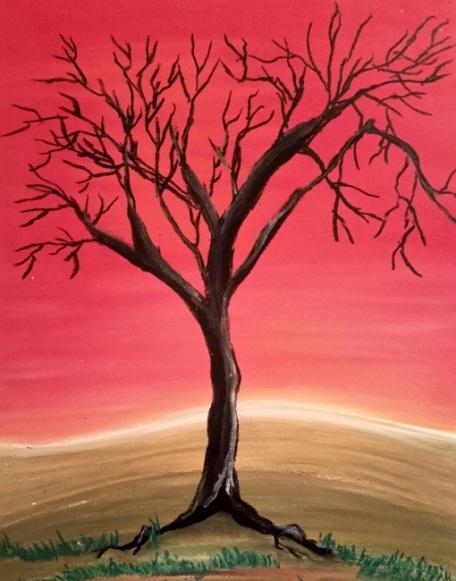 tree of life-2009-650