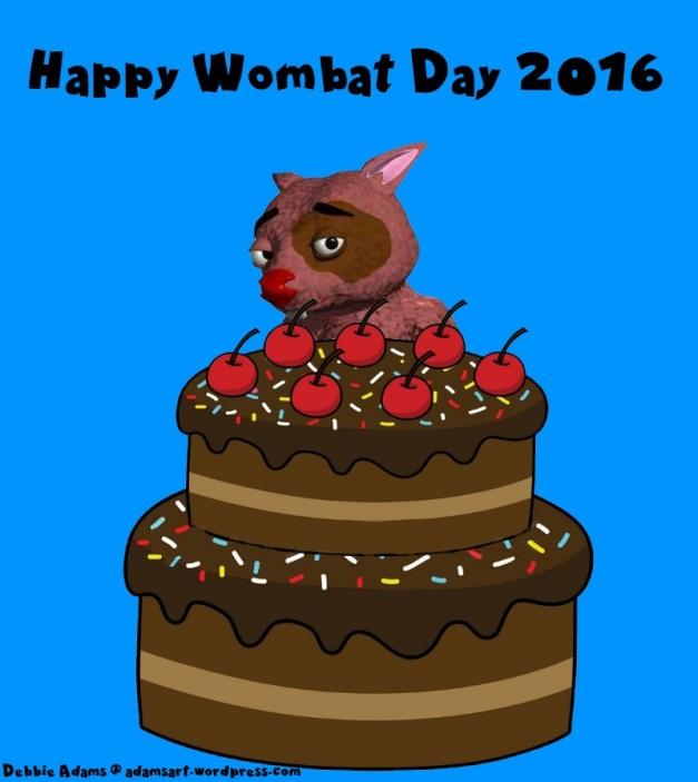 wombat-day-2016-2