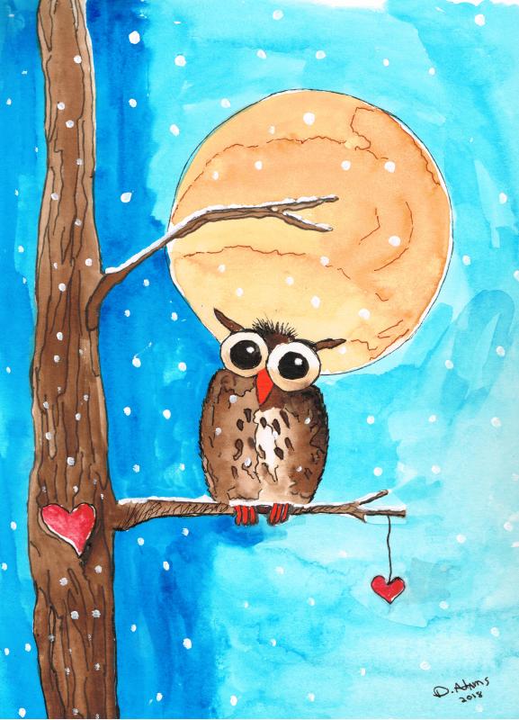 Owl_Whimsical_4-1805292018 - Copy